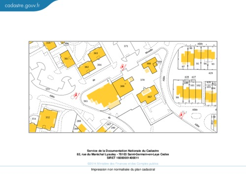 planCadastralSimple-1.pdf